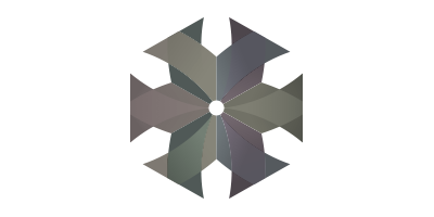 image-29-client