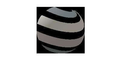 image-30-client