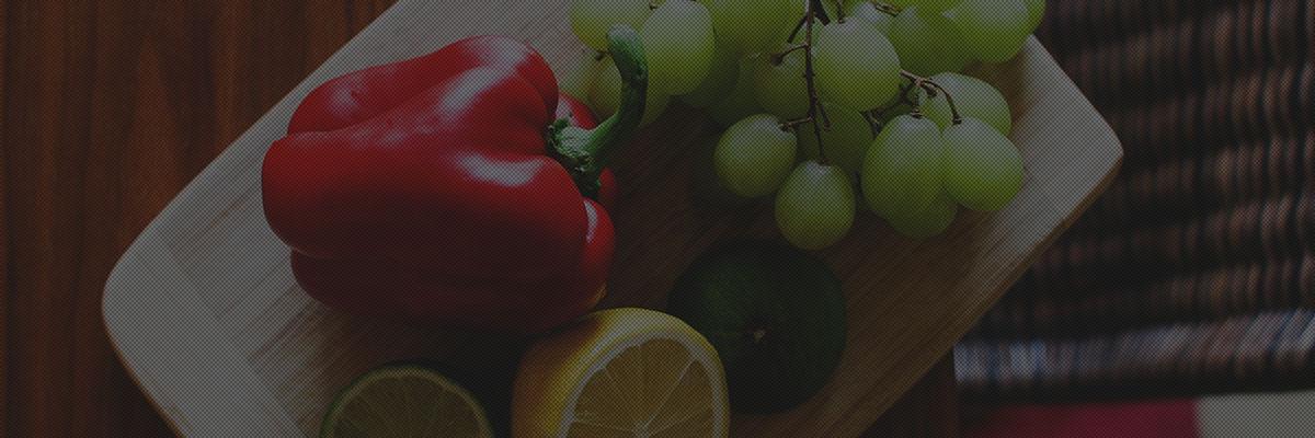 food-ls-1