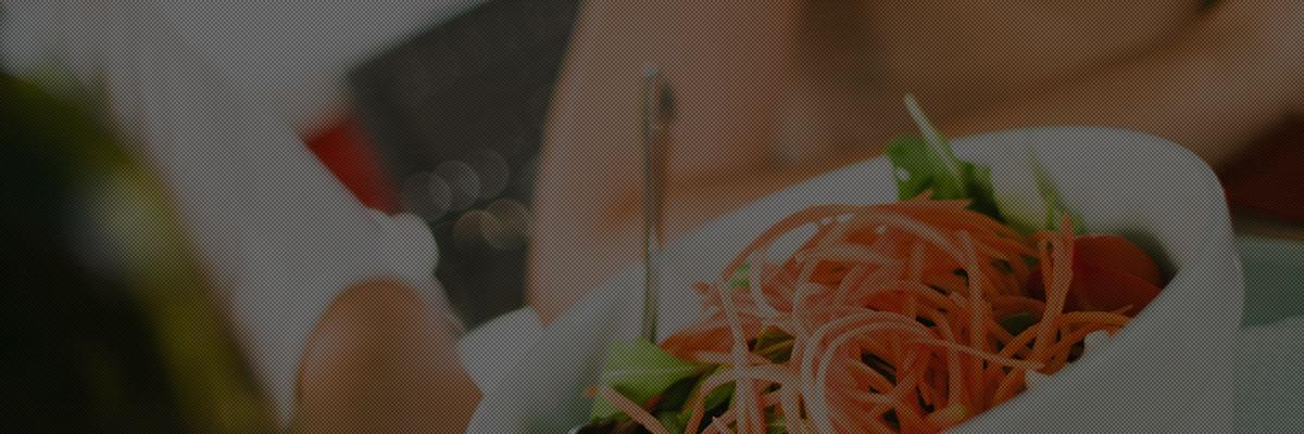 food-ls-2